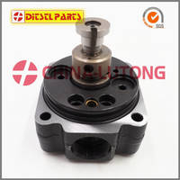 Sell HYDRAULIC HEAD 146401-4920 9461624530 VE4/11R for Mazda pump 104740-3623
