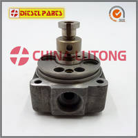 Sell Head Rotor 1 468 334 617 4/11R for IVECO 8140.27.3700   VE WeiFu