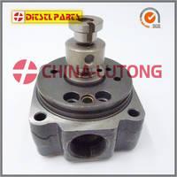 Sell Head Rotor 1 468 334 565 4/9R for VW/AUDI JK 0 460 494 131 VE Weifu
