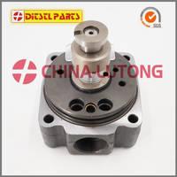 Sell Distributor Head 146404-1620 4/10R for JAC/ Hyundai H-100 POMPA ROTORLARI