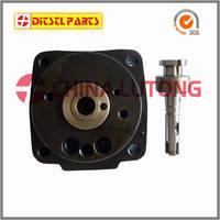 Sell Head Rotor 096400-1600 4/11L for ISUZU 4JB1 196000-1490   WEIFU