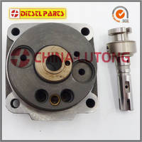 Sell CORPO DISTRIBUIDOR Head Rotor VE 1 468 334 672 4cyl/12R for  RENAULT