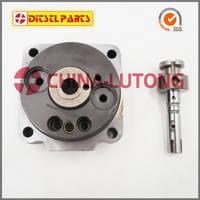 Sell HYDRAULIC HEAD 146403-9520 9461627053 4/10R for MITSUBISHI HEAV. pump