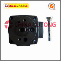 Sell Rotor Head 096400-1480/096400-1481 4/10R for TOYOTA 2L-TE/3CT
