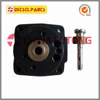 Sell Head Rotor 096400-1340 5/10R for 22140-18040 Toyota Land Cruiser