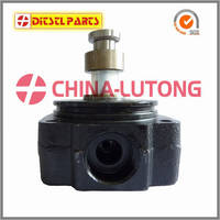 Sell Head Rotor 096400-1670 6/12R For Toyota  22140-78780-71 WEIFU