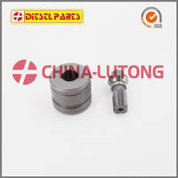 Sell Diesel fuel delivery valve 1 418 502 015 1502015 OVE 155 Diam 5mm for HATZ