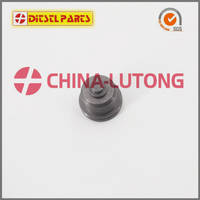 Sell Delivery Valve 090140-1990 A30 for HINO MITSUBISHI ME703730