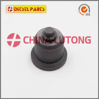 Sell DELIVERY-VALVE ASSEMBLY 134110-1420 9413610074 P13 for HINO 221021230A
