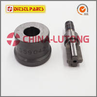 Sell CONSTANT PRESSURE Delivery Valve 131181-0420 9411612829 AD6  for ISUZU