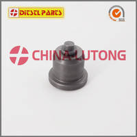 Sell Delivery Valve 1 418 522 017 OVE160 6mm Bosch PVE161P14z for Fiat Iveco