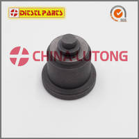 Sell Delivery Valve 2 418 552 035 7mm for Mercedes RENAULT SACM  KHD MWM