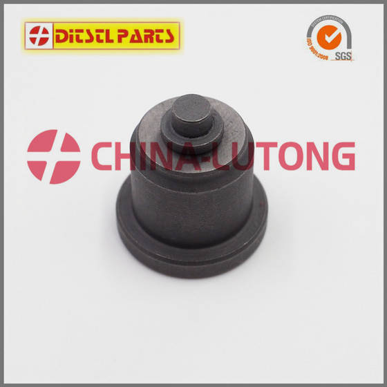 Sell D.Valve 134110-0920 9413610118 P8 for NISSAN DIESEL    RD8