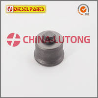 Sell Delivery Valve 134110-6220 9413610166 P16 for NISSAN KOMATSU