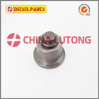 Sell Delivery valve 090140-2220 for  JOHN DEERE/MITSUBISHI HINO H07CT-A