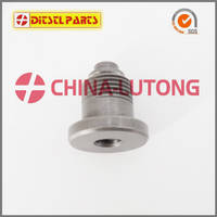 Sell Delivery Valve 1 418 522 061 9800049 6mm for MWM-DIESEL  CTB TRATOR  VW