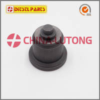 Sell delivery valve assembly 134160-1020 9413610460 11P for ISUZU