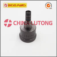 Sell Delivery Valve CONSTANT PRESSURE 2 418 559 035 for DAF 1285069 VOLVO