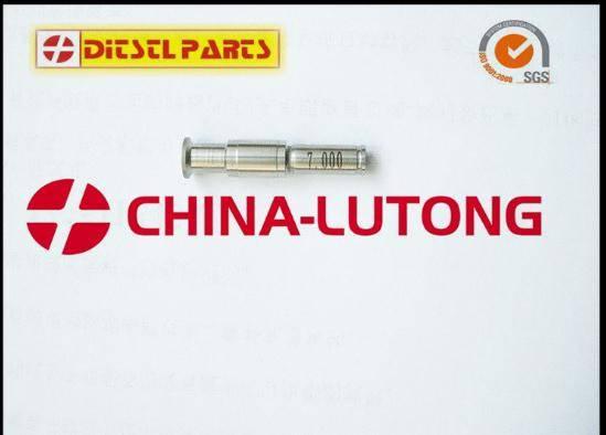 Sell EUP Valve 7.015mm Piston Valve Valve Element Electronic UNIT PUMP VALVE