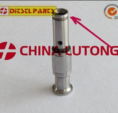 Sell Electronic UNIT PUMP VALVE EUP Valve 7.025mm Piston Valve Valve Element