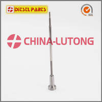 Sell Control Valve F00VC01363 for PEUGEOT 0 445 110 304/0445110317/348/370