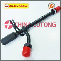 Sell Diesel Injector Pencil Nozzle  Nozzle assy 22808 7N0449 OR3568 for CAT 3300