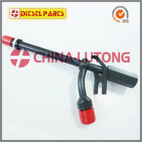 Sell Diesel Injector Pencil Nozzle  Nozzle assy 33406 for Ford Transit 2.5D