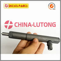 Sell Diesel injector Nozzle and holder assembly 0 432 217 266 with DN0SD314 MB