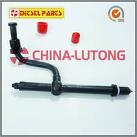 Sell Diesel Injector Pencil Nozzle  Nozzle assy 20668 for Case