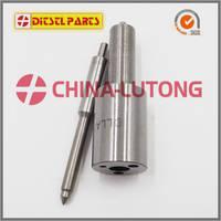 Sell Nozzle S 5621251 DLL140S6422 for FORD 7039E527AAA, 703F9E527AAA, C7NN9E527B
