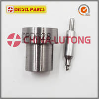 Sell fule injection nozzle DN_PD 093400-6280 DN0PD628 for Toyota 23620-19105