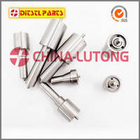 Sell Injector Nozzle P 0 433 171 450 DLLA154P596 for Mercedes Benz ACTRO