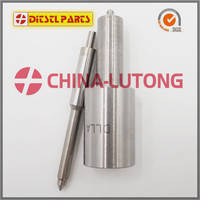 Sell Injector Nozzle S 0 433 271 322 093400-0760 5621879 DLLA28S656 for DEUTZ