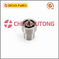 Sell Diesel Nozzle Tobera DN_PDN 105007-1290 9432610294 DN10PDN129  MITSUBISHI
