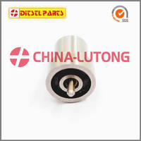 Sell Diesel Nozzle Tobera DN_PD 093400-537 DN0PD37 for Mitsubishi 4D65/T