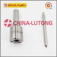 Sell Diesel Nozzle Tobera PN 105017-0620 9432610273 DLLA154PN062 for ISUZU 4BC2
