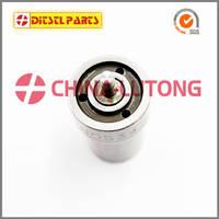 Sell Diesel Nozzle Tobera DN_SD DN4SK1.7 124770-53000  for Yanmar 2GM Komatsu