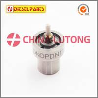 Sell Diesel Nozzle Tobera DN_PDN 105007-1271  DN0PDN127 for ISUZU 4JG2T