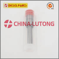 Sell Diesel Nozzle  S(long) 0 433 271 116 5621742 DLL140S37F for Fiat  IVECO