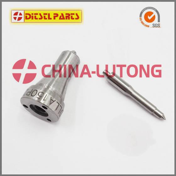 Sell Diesel Nozzle Tobera  0433171031 DLLA150P224 for Yanmar TF75 TF90 186F
