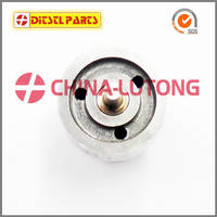 Sell Diesel Nozzle Tobera DN_PD 093400-6810 DN4PD681 for Hilux 3.0 Turbo