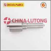 Sell Diesel Nozzle Tobera P 9 430 084 742 DLLA154P332 for FAW CUMMINS 6BTAA