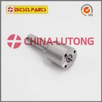 Sell Diesel Nozzle Tobera PN 105017-0640 DLLA154PN064 for ISUZU 4BG2
