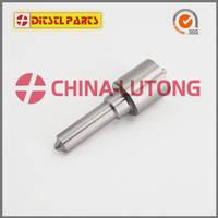 Sell Diesel Nozzle Tobera P common rail 0433172026 DLLA155P1674 for DaChai
