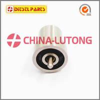 Sell Diesel Nozzle Tobera DN_PDN 105007-1310 DN0PDN131 for ISUZU 4JG2