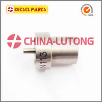 Sell Diesel Nozzle Tobera DN_SD 093400-1420 DN4SDND142 for TOYOTA