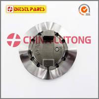 Sell Cam Disk 4 CYL 146220-4920 for KIA Pregio Wide Bongo