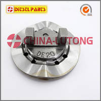 Sell Cam Disk 6 CYL 096230-0580 for TOYOTA 1HZ (58) 22130-1C050