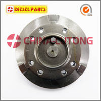 Sell Cam Disk 4 CYL 146220-2020 for CHEVROLET LUV 2.5  CAMDISC