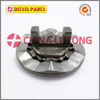Sell Cam Disk 6 CYL 1 466 111 347 for Cummins/MAN 81 90713 0047